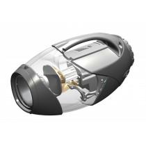 Intex multifuncional de luz LED
