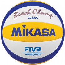 Mikasa Tamaño P.VLS300 voleibol de playa 5