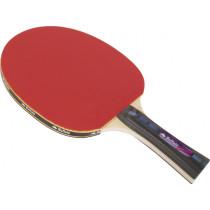 Buffalo Mesa de ping pong del palo Hammer