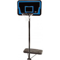 Lifetime Portable Baloncesto Buzz Beater