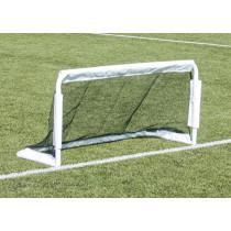 Buffalo Euro Cup Meta - 150 x 75 x 60 cm