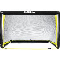 Bazooka Meta plegable - 120 x 70 cm