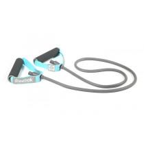 Reebok Mujer Training tubo de la resistencia - Luz