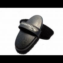 Haas Brush Diamond Gloss - 200x85