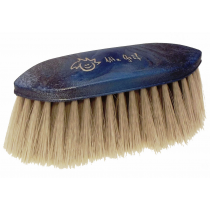 Haas Brush UG Mane Grandes