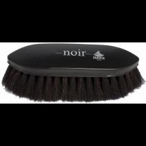 Haas Brush Noir Gran Dandy - Negro - 215x60