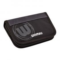 Winmau Urban -Pro Caso Dardos