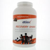 Etixx recuperación Shake - 1500 g