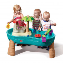 Step2 Splish Splash Seas Water Table