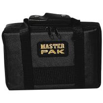 InnerGames Dartbag Master Paquete