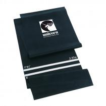 Unicorn Professional Dart Rubber Mat