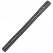 Blokart fibra de vidrio Axle > 3444