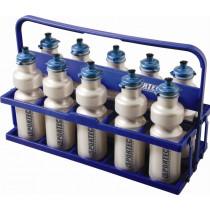 Sportec plegables Bottlecarrier 10 bidons