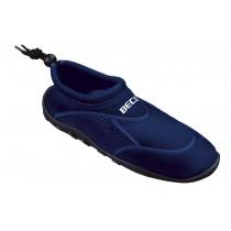 Beco Surf - Piscina neopreno zapatos - Dark Blue