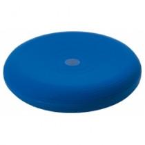 Togu Dynair Bola del amortiguador de 33cm - Azul