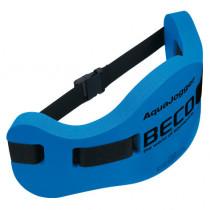Beco Aqua jogging cinturones RUNNER