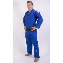 Adidas Champion II IJF Judo - Azul