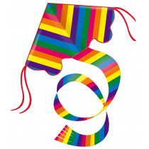 Gunther cometa del arco iris