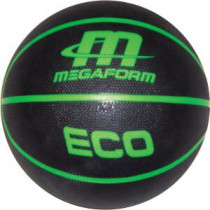 Megaform ECO Baloncesto