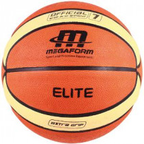 Megaform Elite del baloncesto