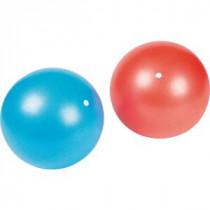 Megaform Mini pelota de Estabilidad