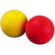 Espuma suave voleibol 20cm