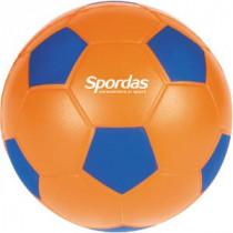 Espuma de 12 cm de Fútbol - joven