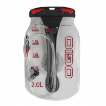 Ogio Hidratación embalse Packaged -2 L