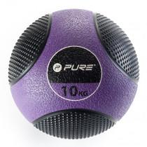 Pure2Improve Bola Medicinal 10 kg