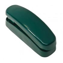 AXI Teléfono - Verde