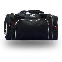 Rucanor Achelos Sportbag - Medium