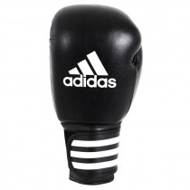 Adidas Boxing Guante Performer