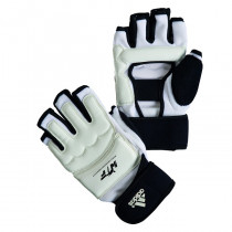 Adidas Fighter Guantes WTF