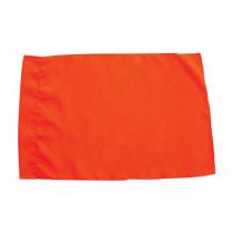 Indicador de la esquina 30 mm de Orange