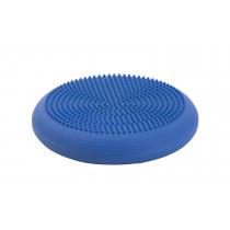 Togu DYNAIR Bola del amortiguador Senso 33 cm - Azul
