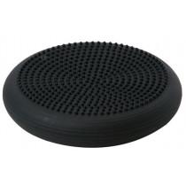 Togu amortiguador Dynair Bola Senso XL 36 cm - Negro