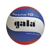 Gala Pro- Line hoyuelo voleibol 5581S10