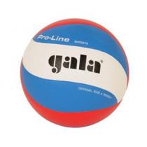 Gala Pro- Line hoyuelo voleibol 5591S10