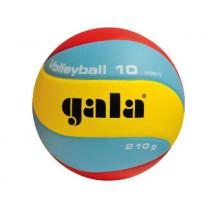 Voleibol de Gala para jóvenes Mini cubierta