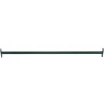 KBT Metal Vara - 125 cm