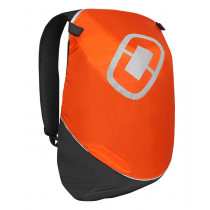Cover Rain Ogio No Drag - Naranja