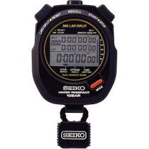Seiko S23593J - S141 Cronómetro