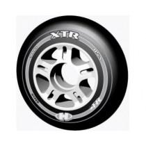 Fila Hyper XTR Ruedas 8-Pack
