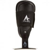 Active Ankle T2 (1 correa) - Negro