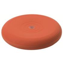 Togu DYNAIR Bola del amortiguador XL 36 cm - terracota